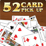 52-card-pickup