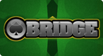 Bridge: Play Bridge against two clever AI opponents.
