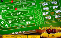 Roulette online multiplayer browser