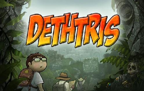 Dethtris