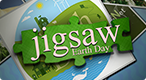 Earth Day Jigsaw