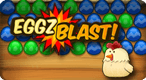 Eggz Blast
