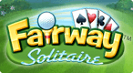 Fairway Solitaire - by Big Fish Games