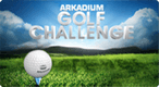 Golf Challenge: Play a round of golf straight from your computer!