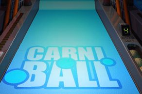 Carniball