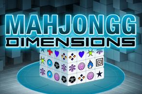 html5-mahjongg-dimensions
