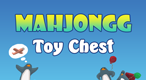 Mahjongg ToyChest