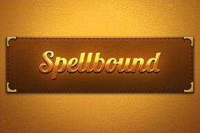 html5-spellbound