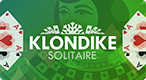 Klondike Solitaire Gold