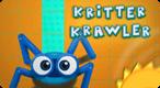 Kritter Krawler