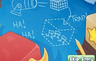 Mahjongg Dimensions Unblocked