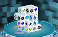 Washington Post Games Mahjongg Dimensions The Washington Post