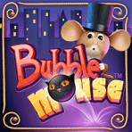 masque-bubble-mouse