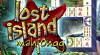 Lost Island Mahjongg: The classic Mahjongg tile game, with an exotic and mysterious twist!