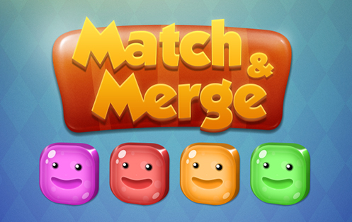 Match tiny tiles in everyone's new favorite puzzle game!