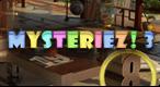 Mysteriez