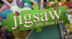 National Jelly Bean Day Jigsaw