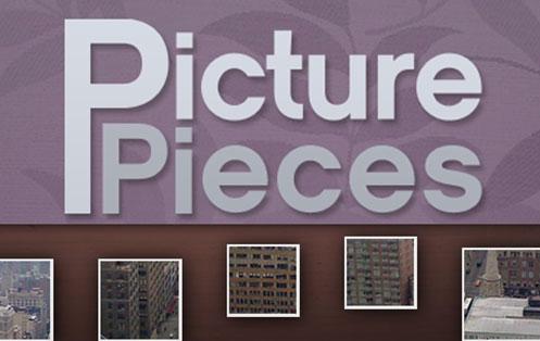 Picture Pieces
