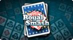 Royal Smash