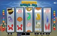 Slots: Under the Sea