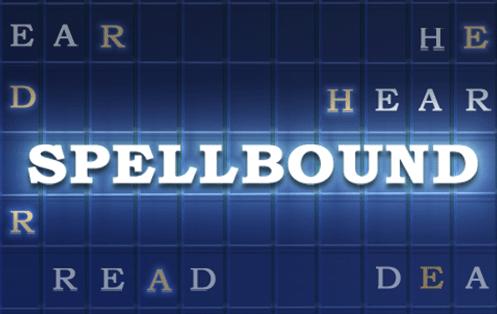 Washington Post Games Spellbound The Washington Post