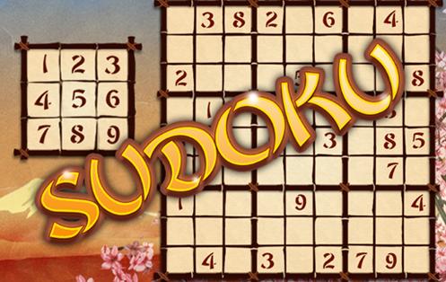 graphic regarding Washington Post Sudoku Printable identified as Washington Write-up Sudoku - kua19s soup