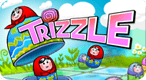 Trizzle: It's Trizzle! Grow cute stacking dolls in this game.