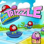 Trizzle
