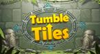 Tumble Tiles