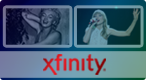 XFINITY Trivia: Think you know it all? Test your trivia knowledge today!