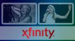 XFINITY Trivia